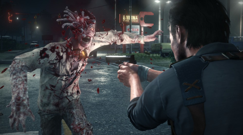 evil_within_screenshot_11