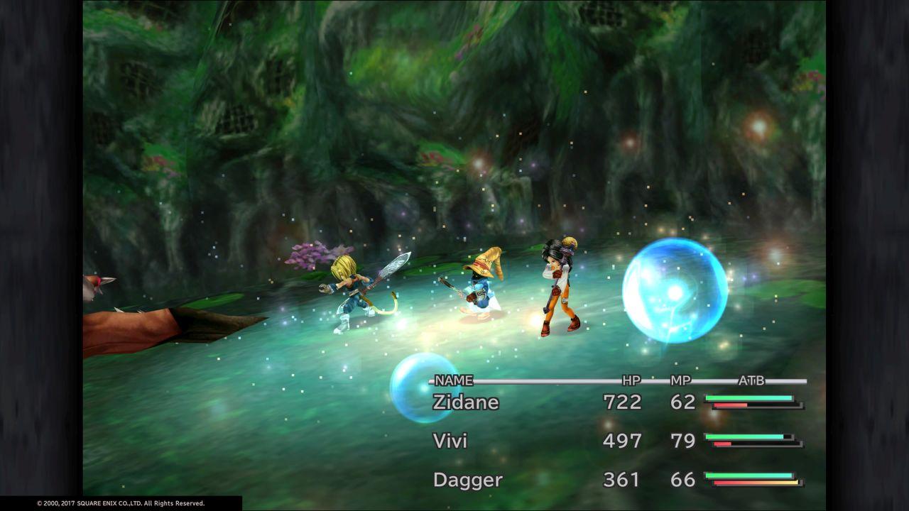Ps3 Emulator Journey