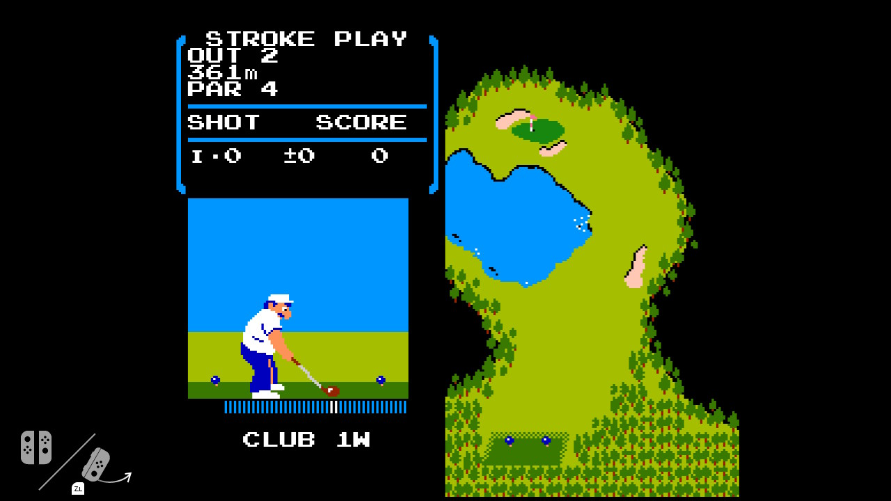 golf_switch_hack_2