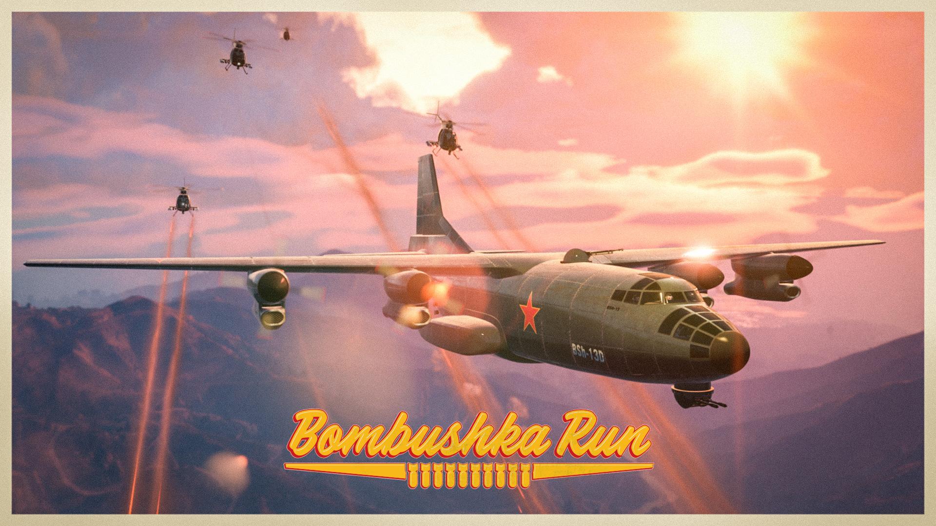 gta_online_bombushka