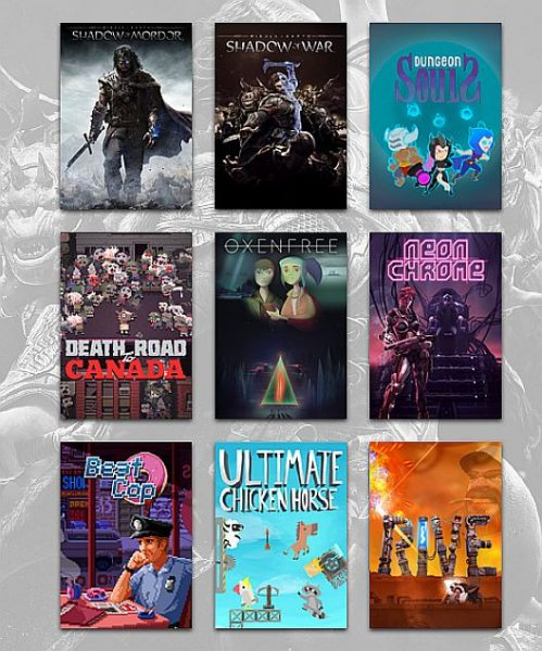 humble_very_positive_bundle_2