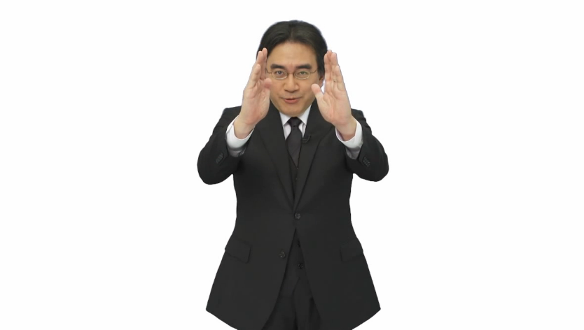 iwata_direct_motion_1