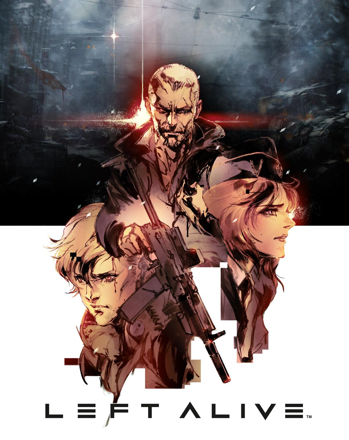 left_alive_main_art_reveal_1