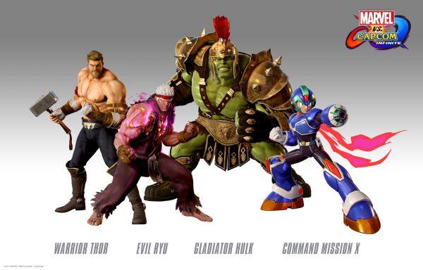 marvel_vs_capcom_infinite_preorder_costumes