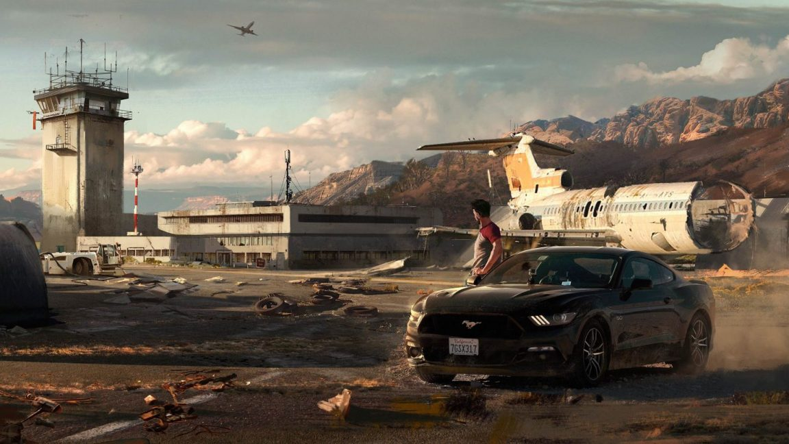 nfs-payback-airfield-koncept-art1.jpg.adapt.crop16x9.1455w