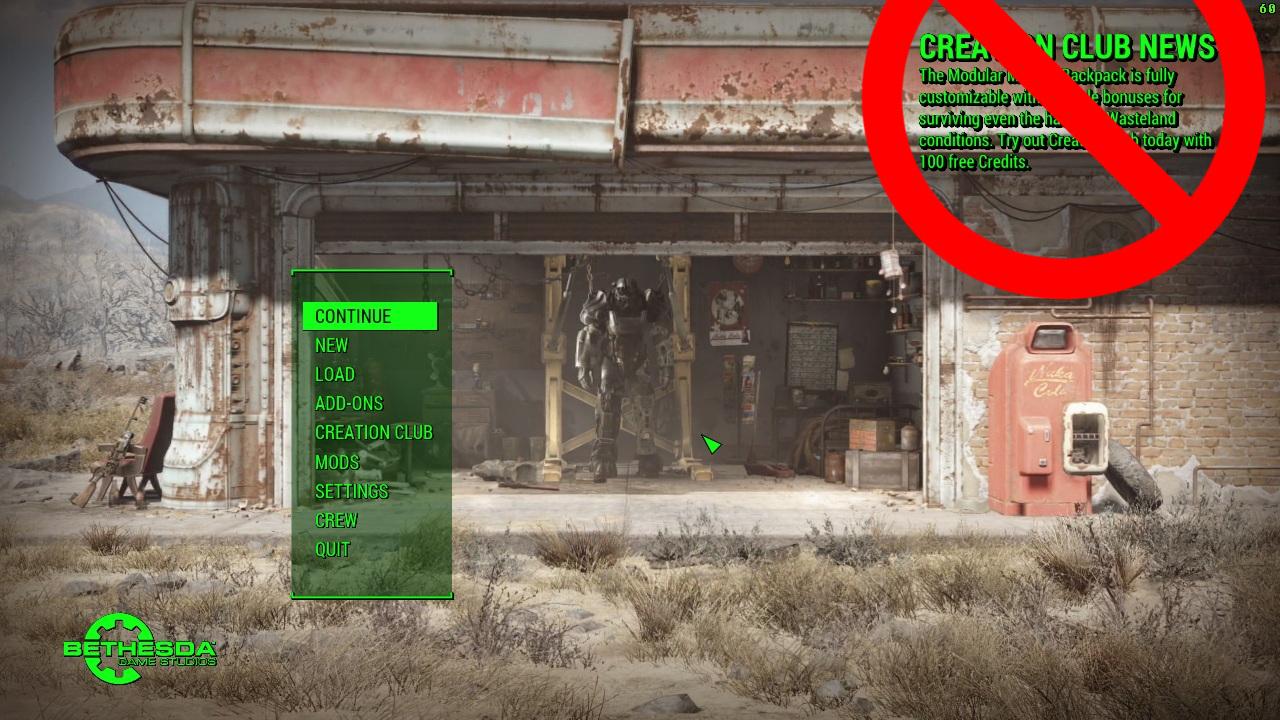 no_creation_club_mod_fallout_4_1