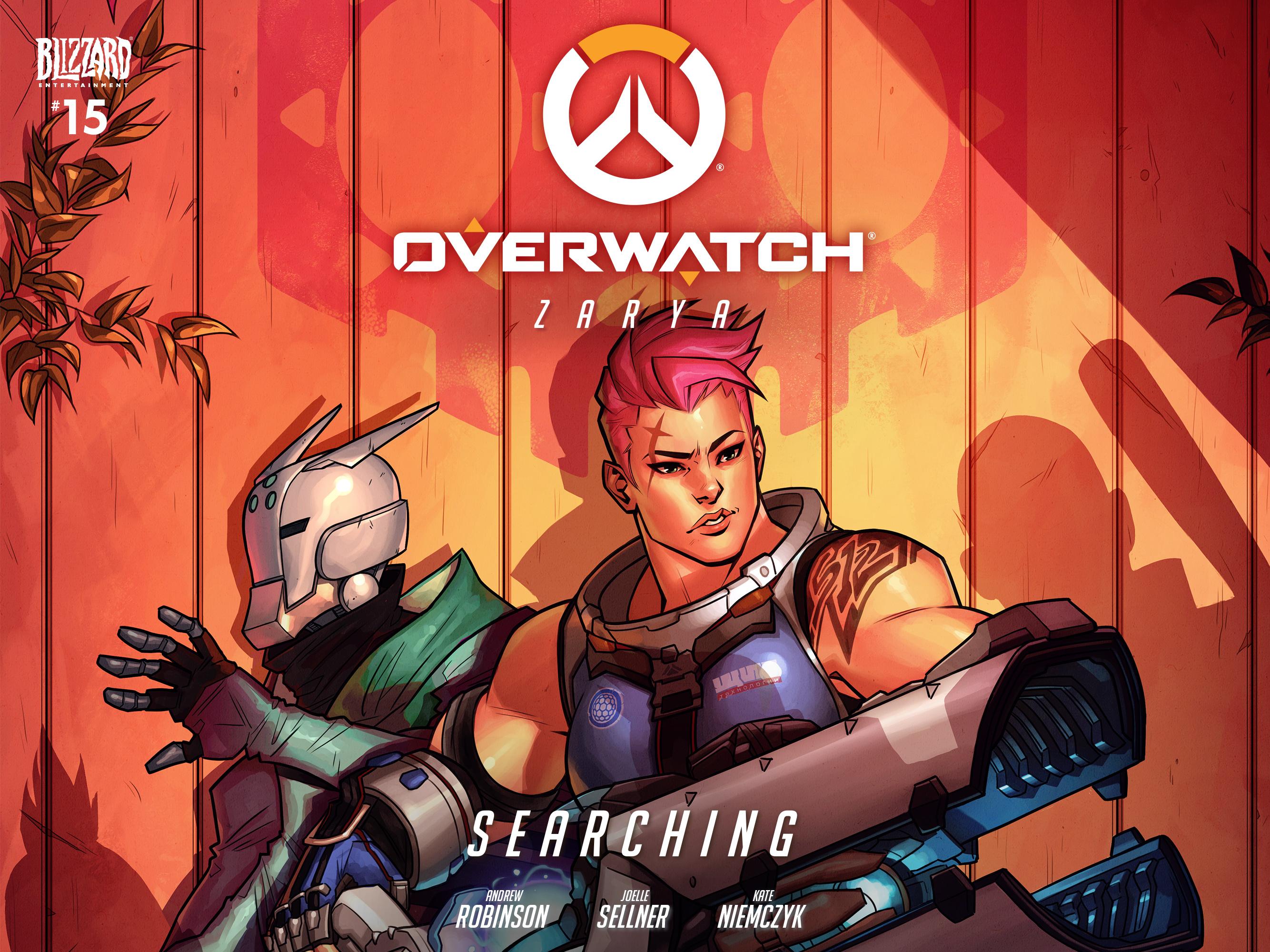 overwatch-comic-zarya