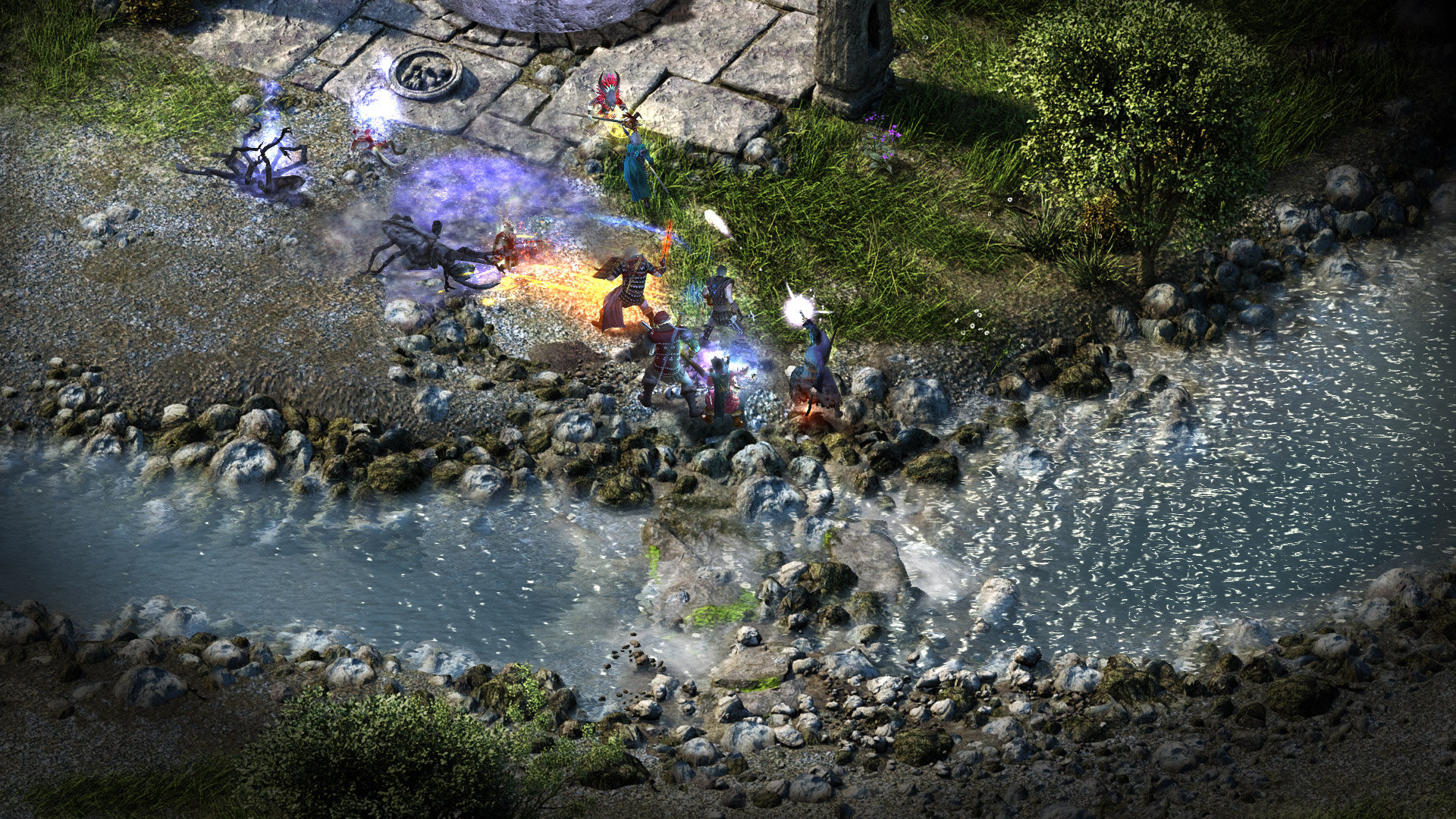 pillars_of_eternity_console_1