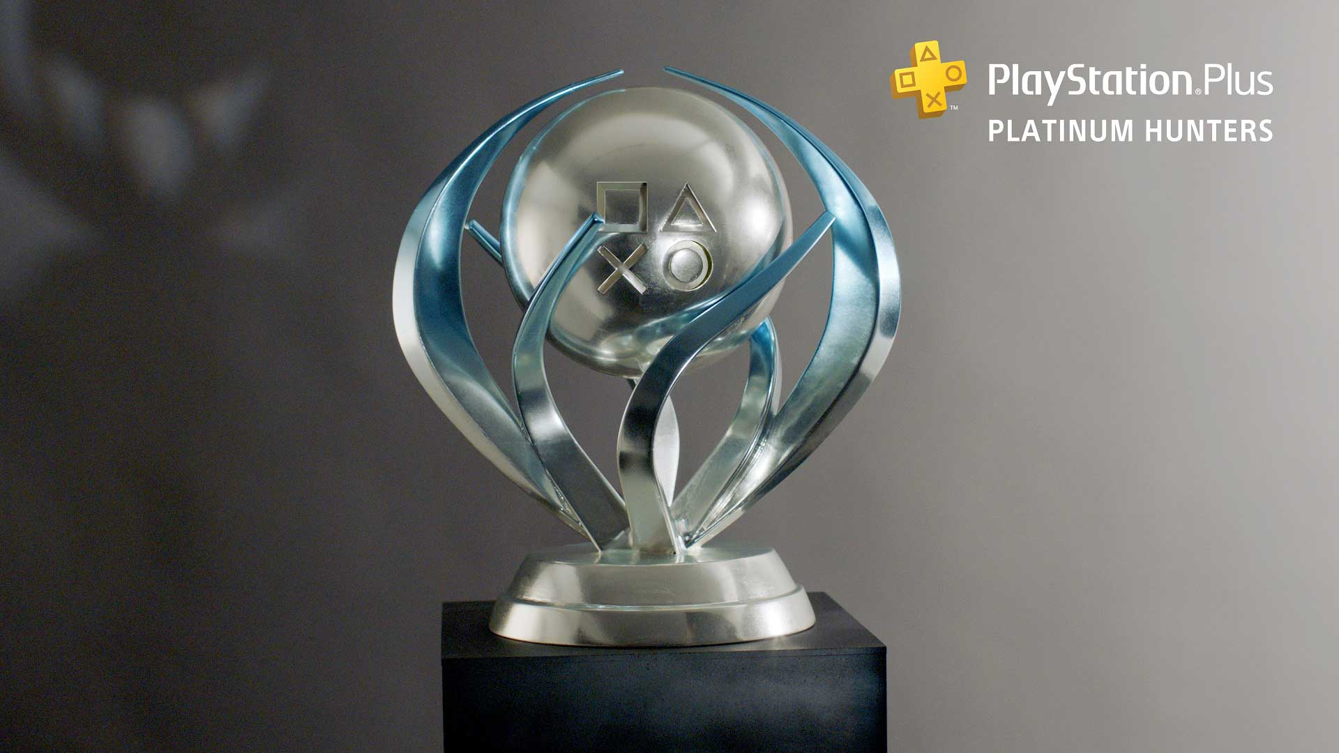 real_platinum_trophy_playstation_1