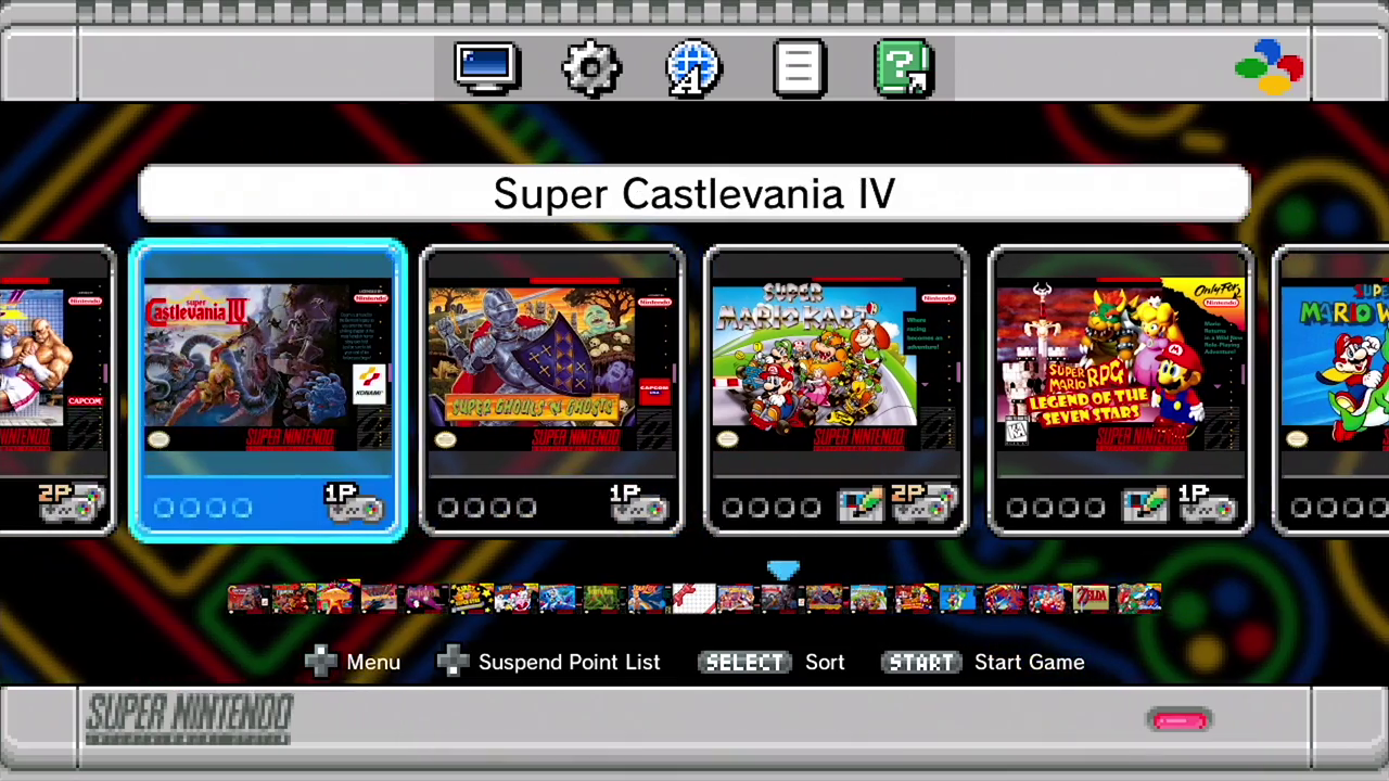 snes_mini_menu