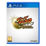 street_fighter_anniversary_collection_box-1