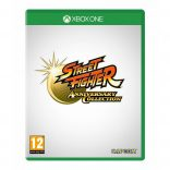 street_fighter_anniversary_collection_box-2