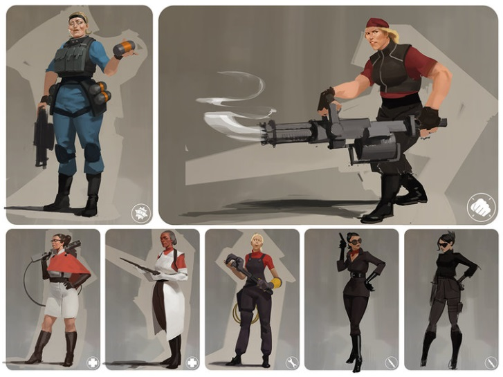 team_fortress_female_characters_art_1