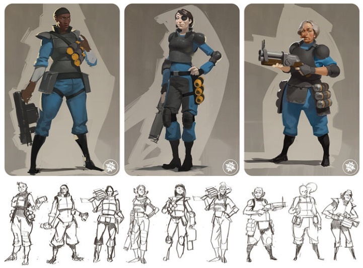 team_fortress_female_characters_art_2