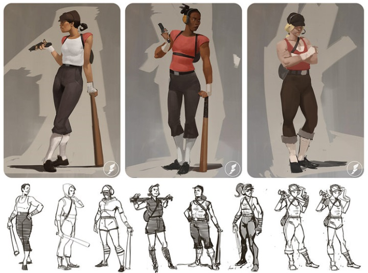team_fortress_female_characters_art_3