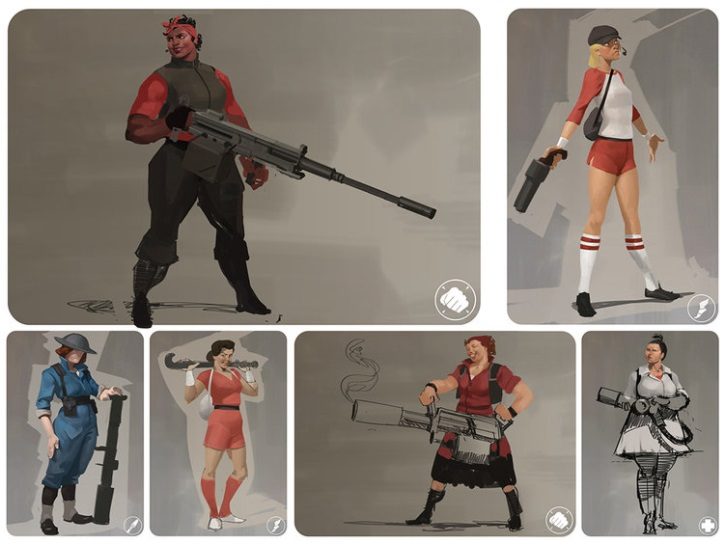 team_fortress_female_characters_art_4