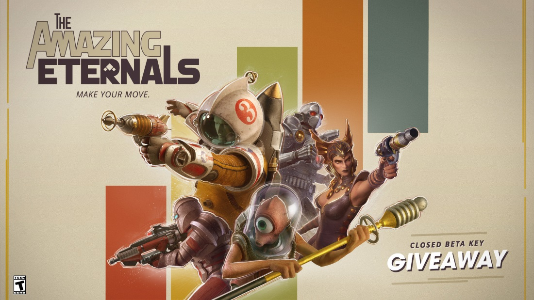 the_amazing_eternals_beta_giveaway