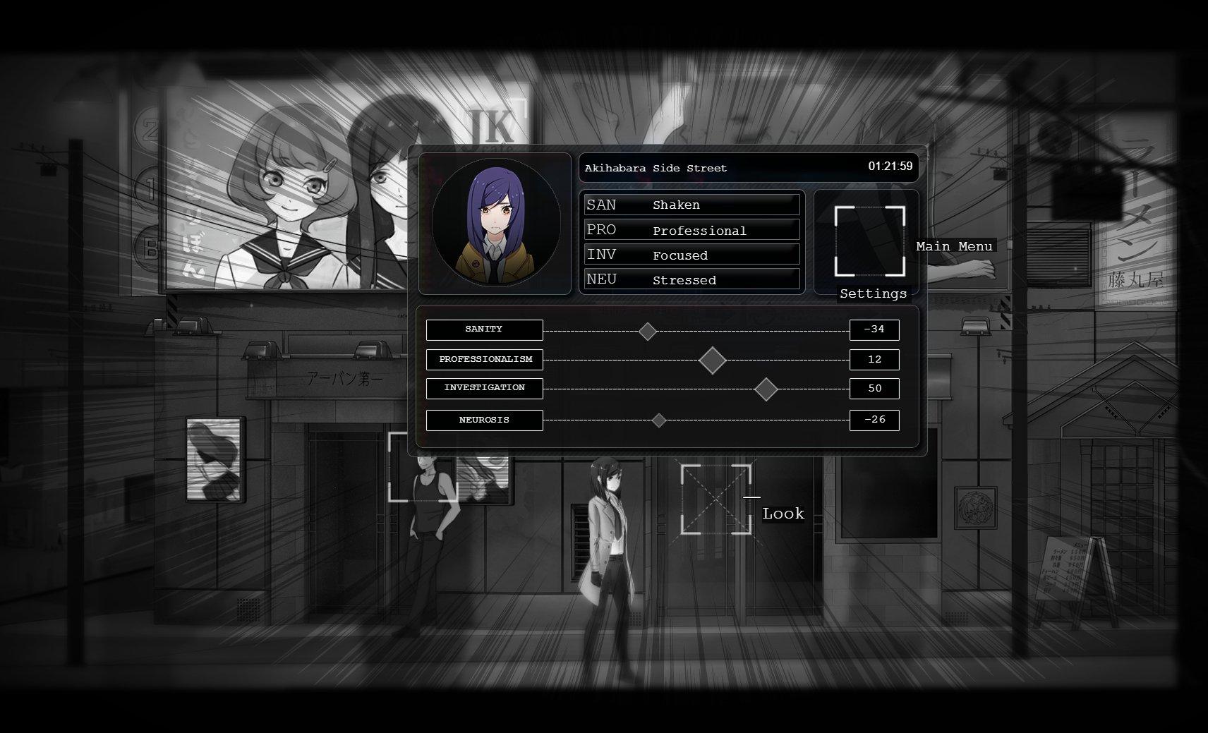 tokyo_dark_5