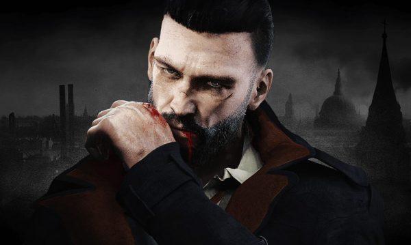 vampyr_header