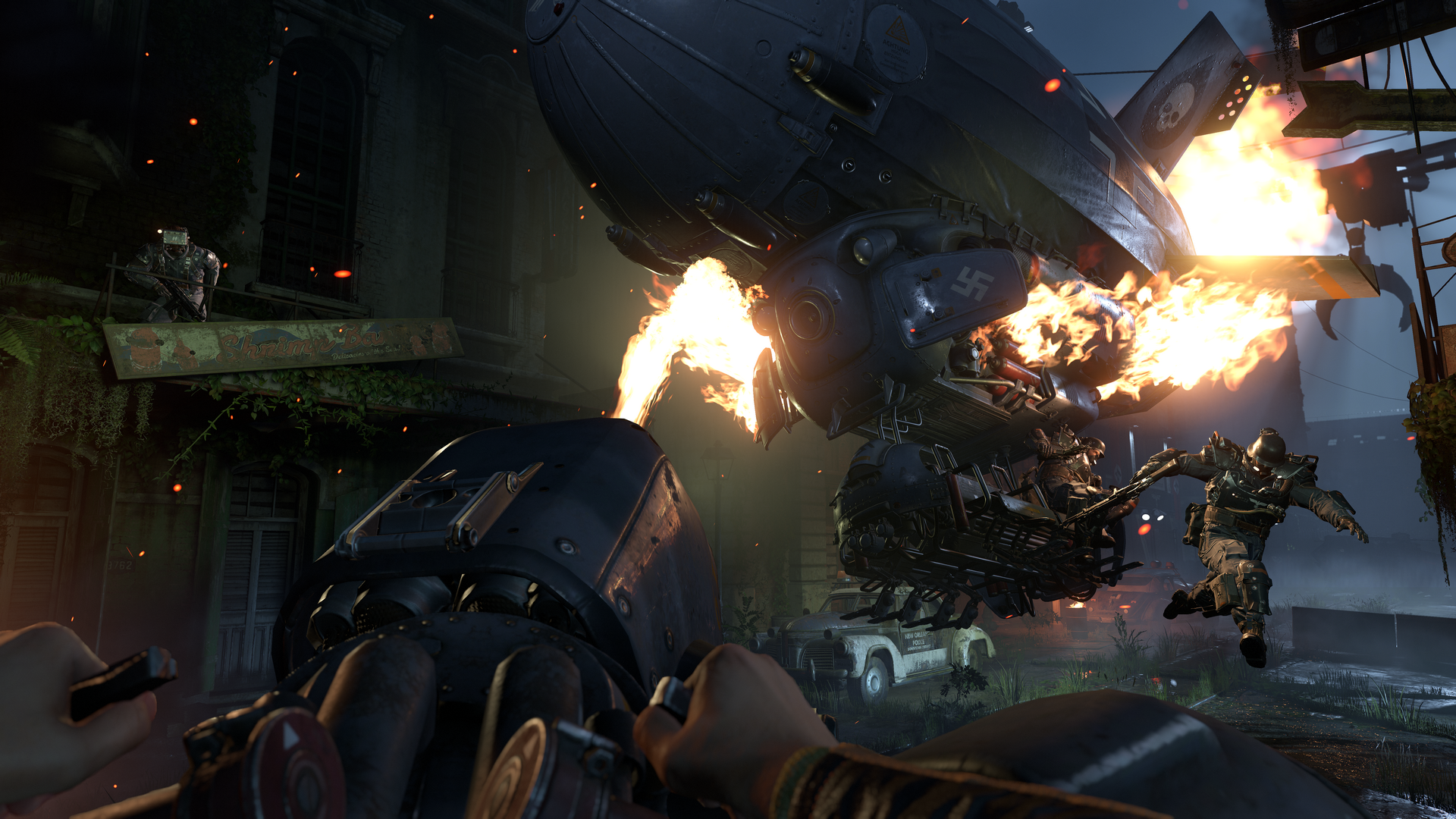 wolfenstein_2_screenshot_1