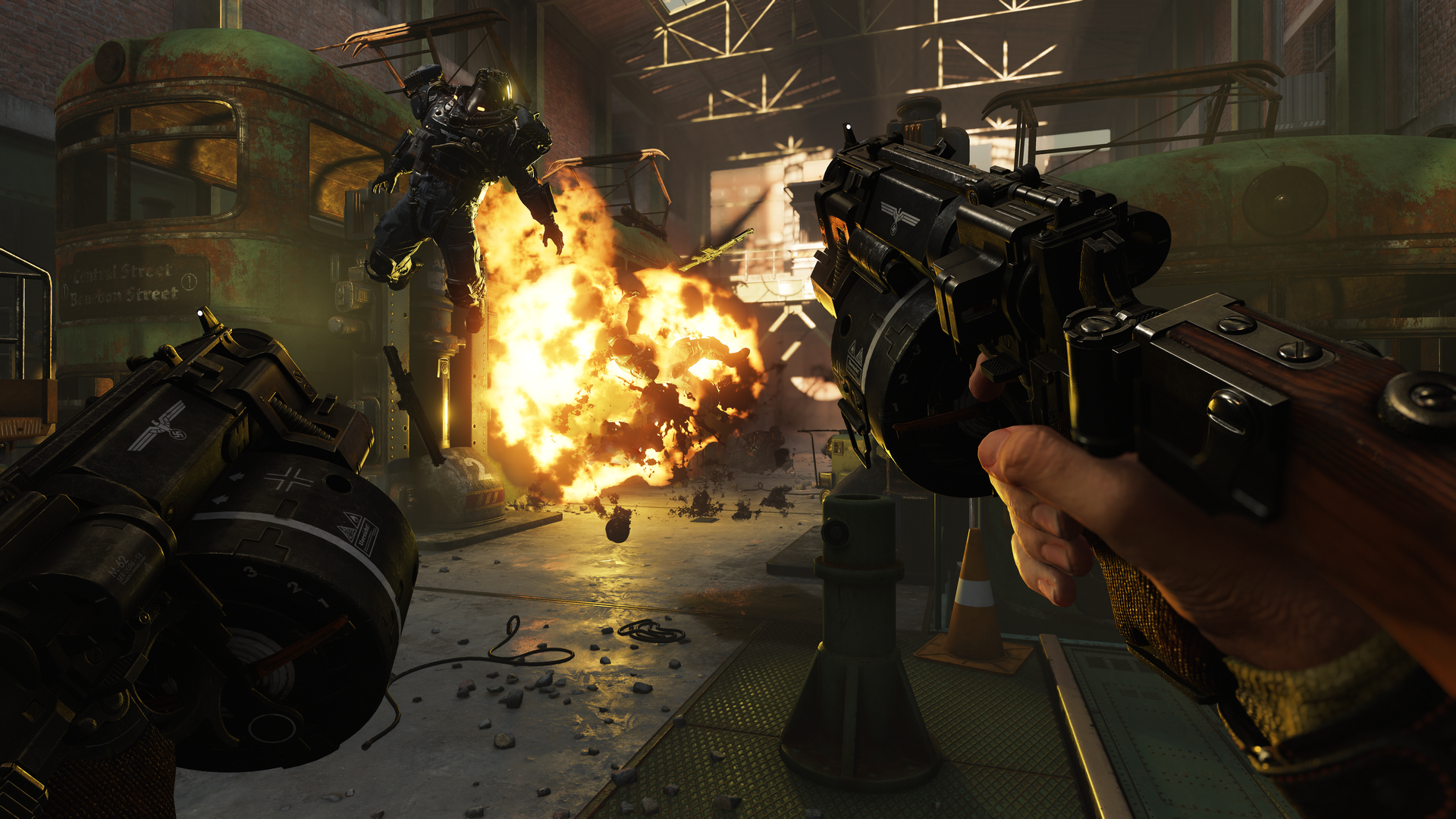 wolfenstein_2_screenshot_2