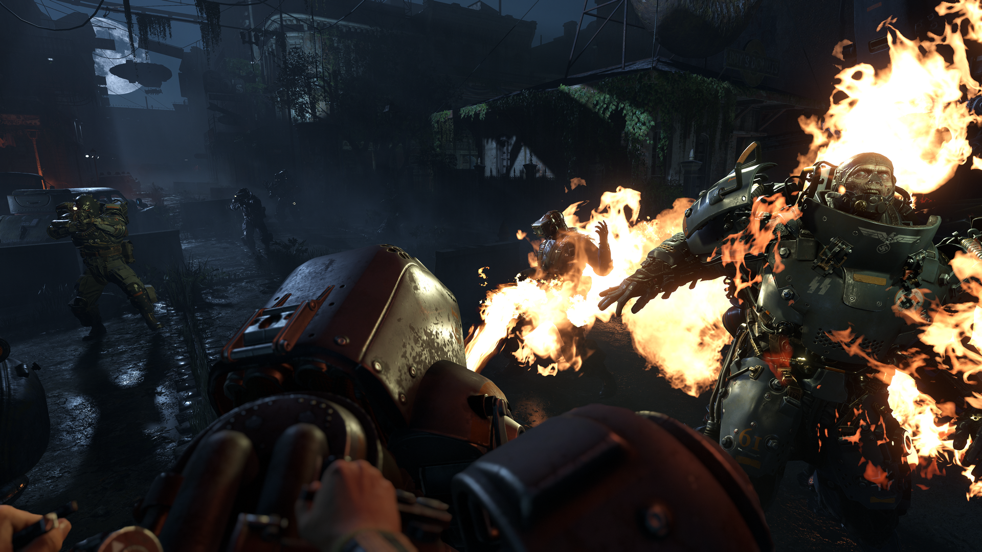 wolfenstein_2_screenshot_3