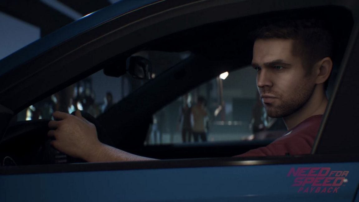 need_for_speed_payback_story_screen_12