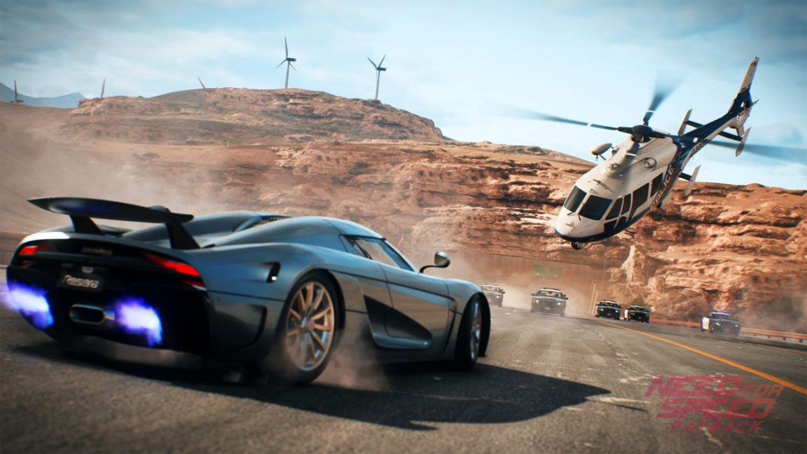 need_for_speed_payback_story_screen_1