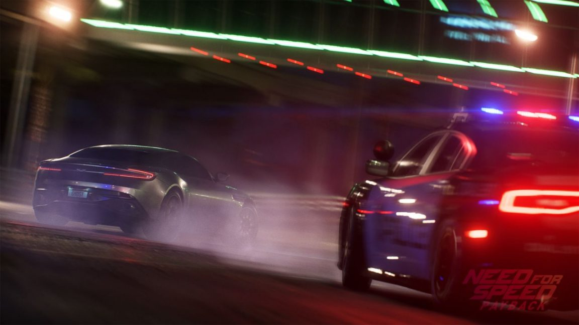 need_for_speed_payback_story_screen_3