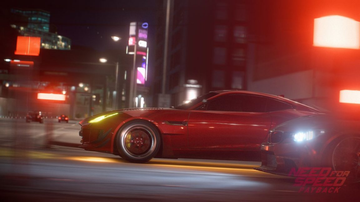 need_for_speed_payback_story_screen_9