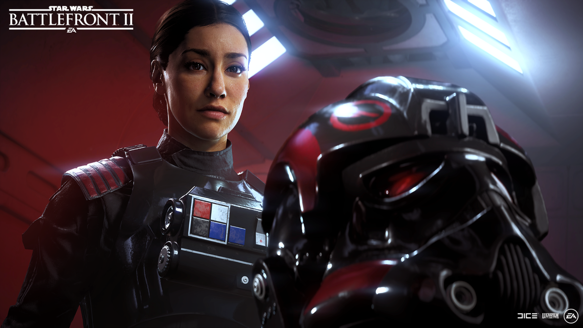 star_wars_battlefront_2_single_player_iden_2