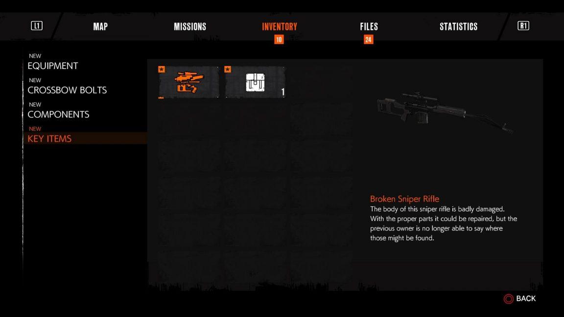 TEW2_broken_sniper