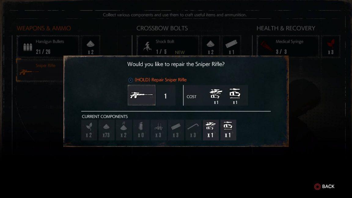 TEW2_repair_sniper