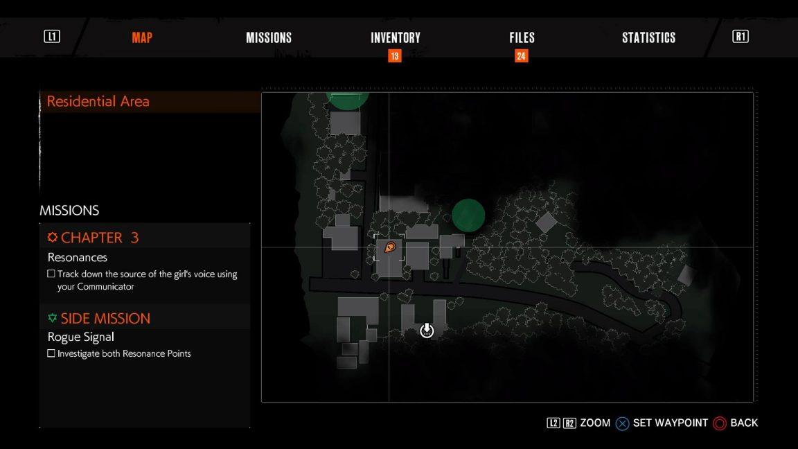 TEW2_sniper_map