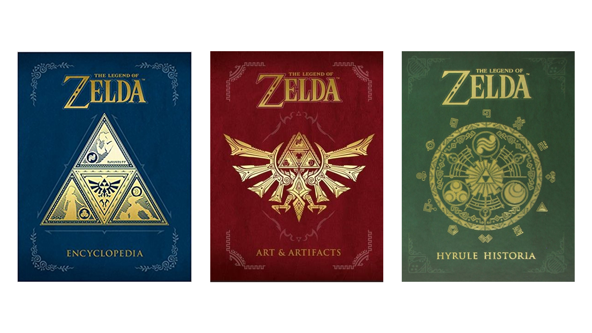 Zelda-Hardcover-Books-Collectors.jpg