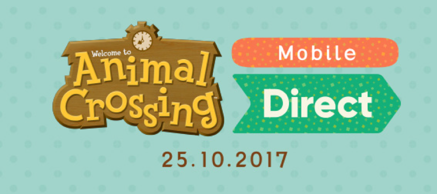 animal_crossing_mobile_direct_1