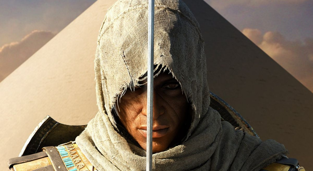assassins_creed_origins_close_up
