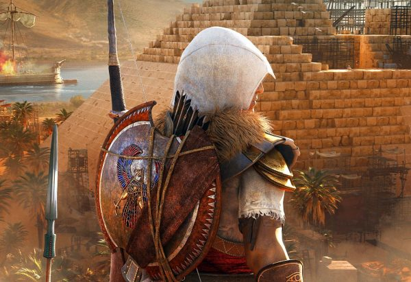 assassins_creed_origins_dlc_ab