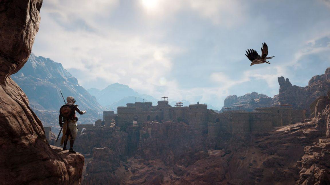 assassins_creed_origins_dlc_screenshot (4)