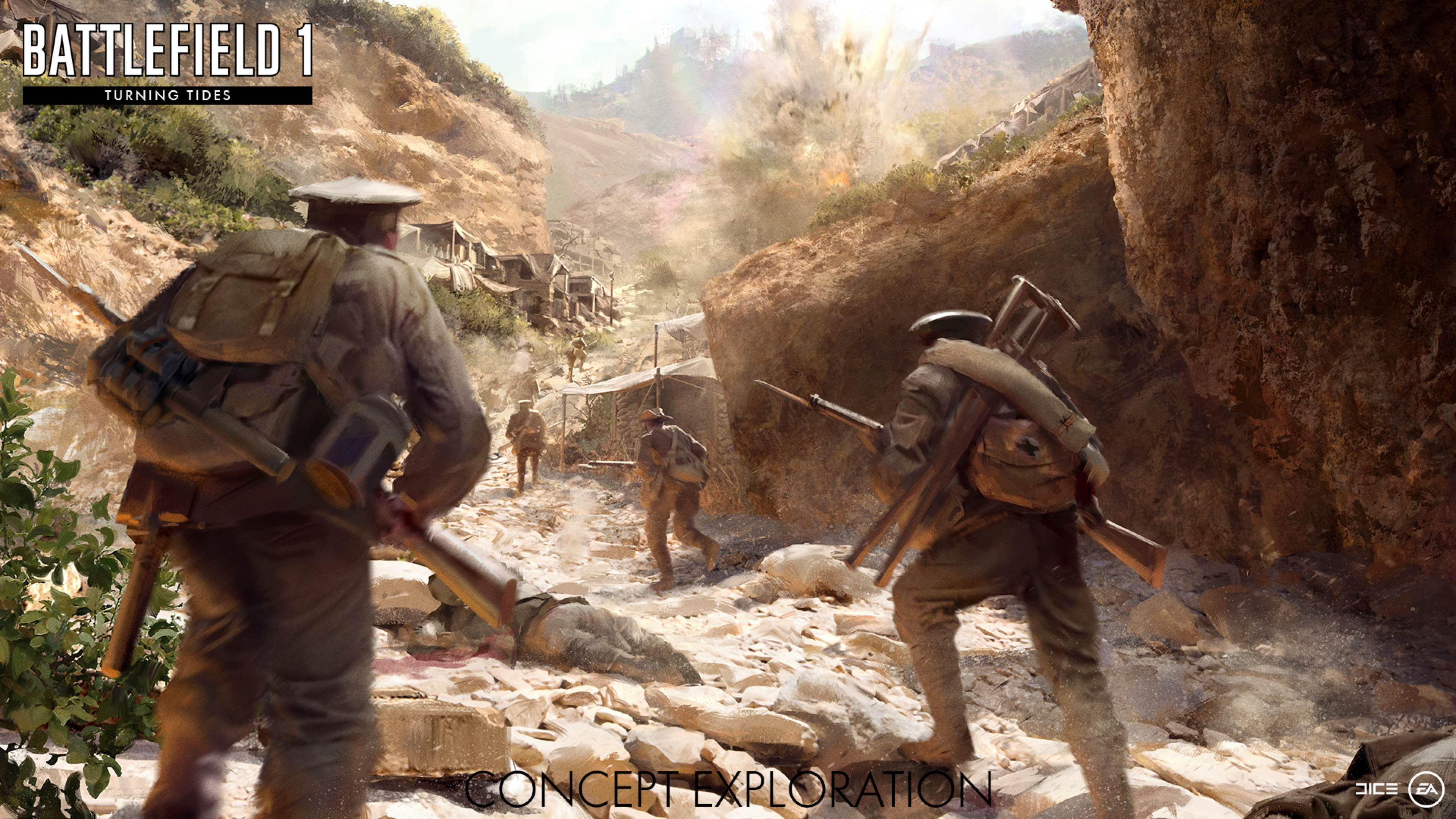 battlefield_1_turning_tides_achi_baba_concept_1