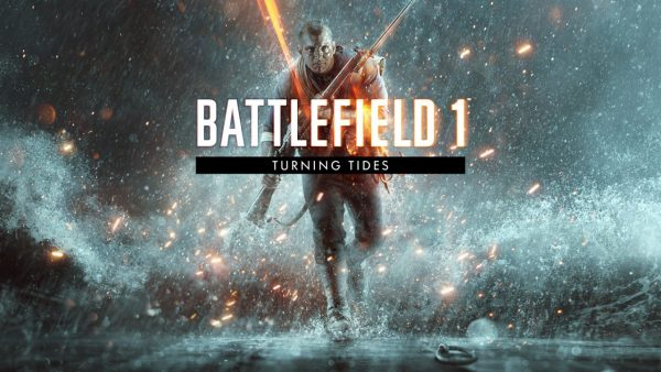 battlefield_1_turning_tides_art