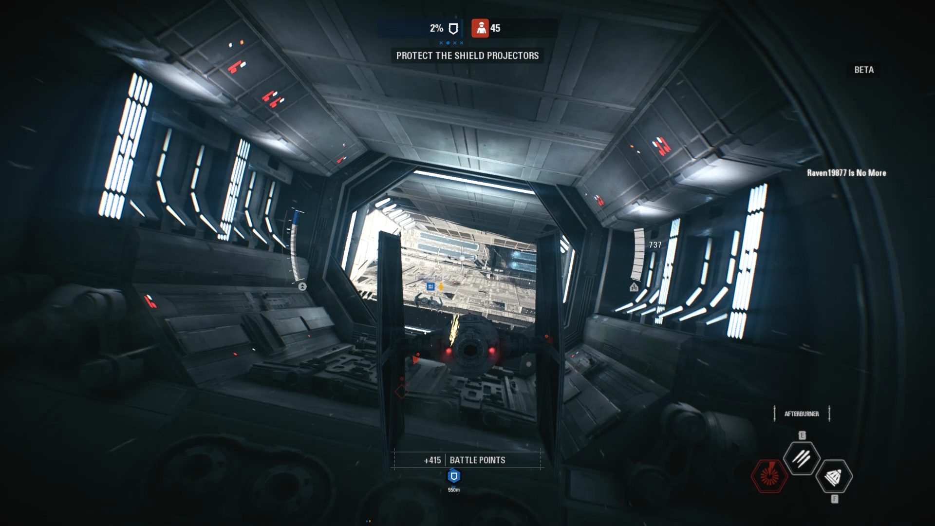 battlefront_2_beta_capture_5