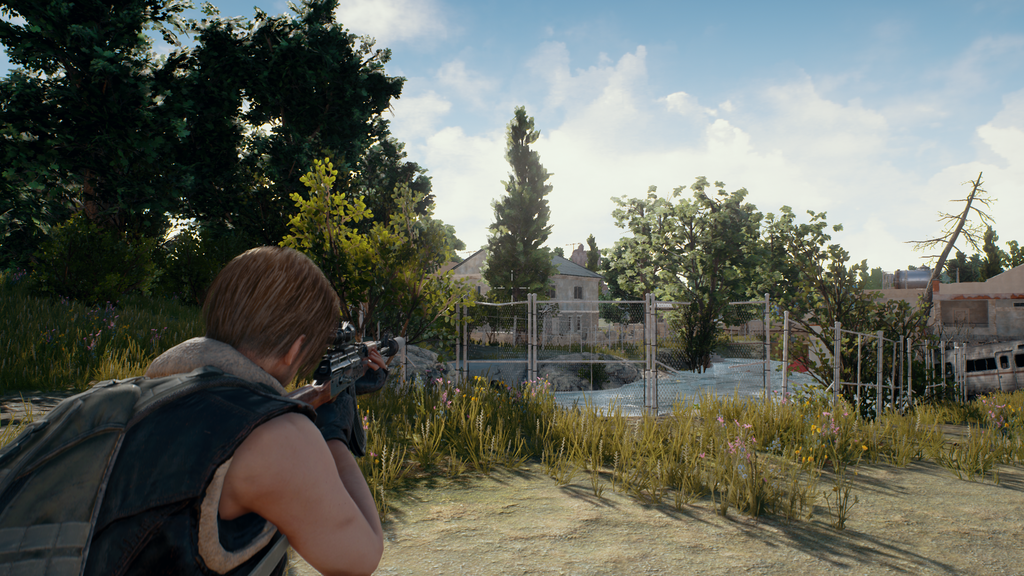 battlegrounds_taking_aim_1