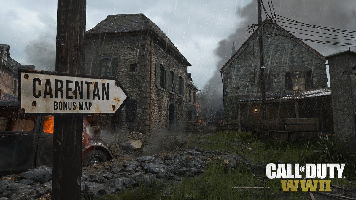 call_of_duty_ww2_carentan
