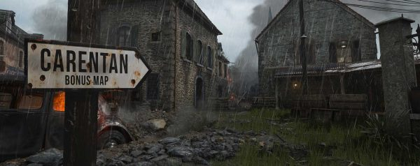 call_of_duty_ww2_carentan_mp_map
