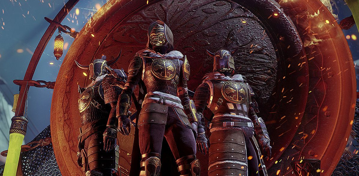 destiny-2_iron_banner