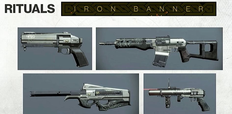 destiny_2_iron_banner_rituals_weapons