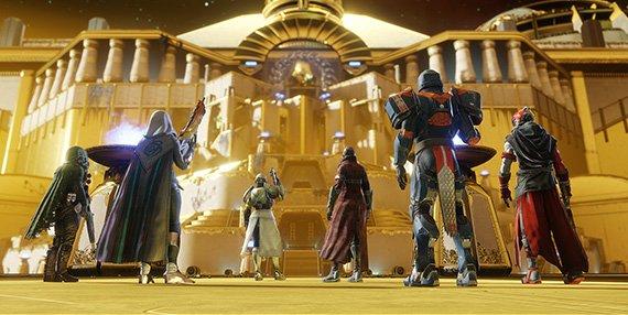destiny_2_leviathan_raid_challenge