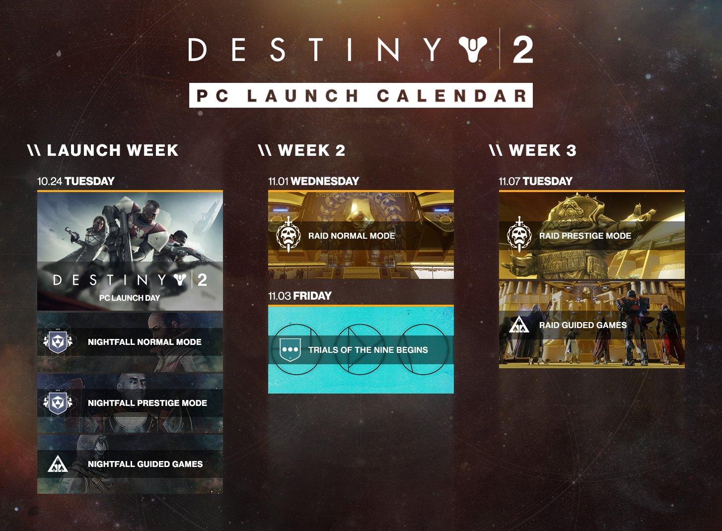 destiny_2_pc_events_calendar_1