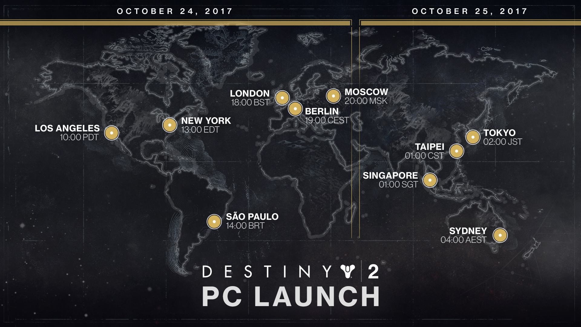 destiny_2_pc_launch_what_time